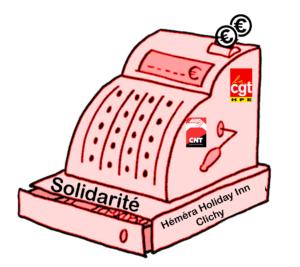 26-caisse-de-greve-solidaire-300x267.png