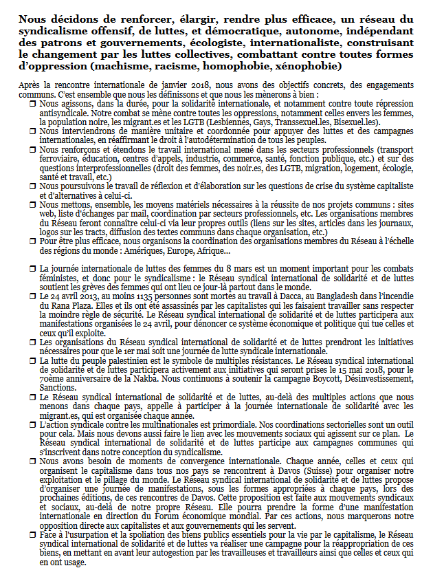 manifesto4.png