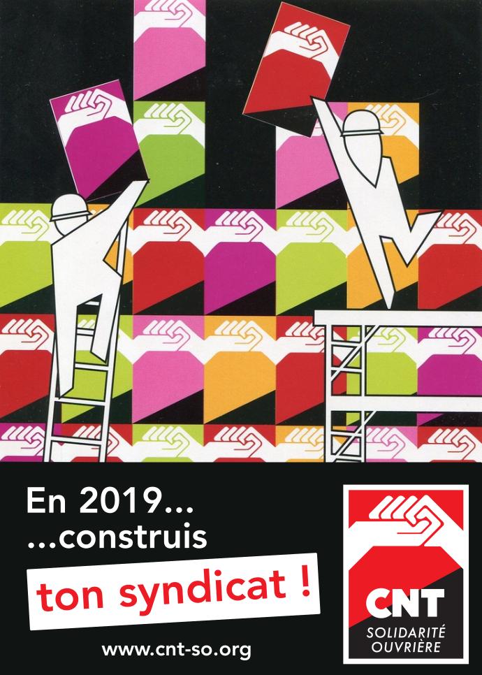 cnt_so_2019_construis-2.png