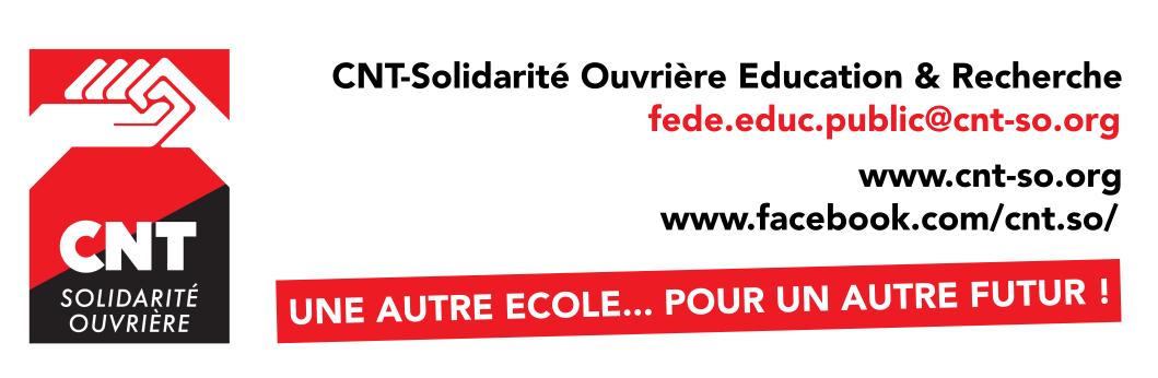 bandeau_fede_educ_fin_de_tract.png