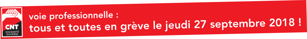 bandeau_greve_lp_septembre_2018.png