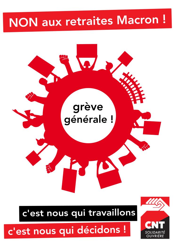 affiche_retraites_greve_generale-3.png