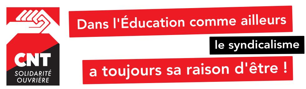 bandeau_syndicalisme_educ_raison-3.png
