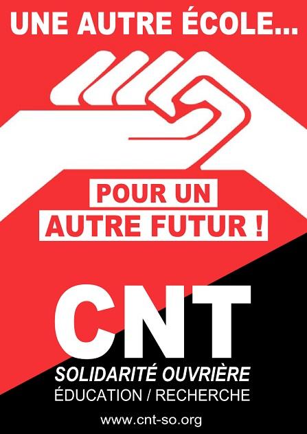 cnt-so_educ_recherche-2.jpg