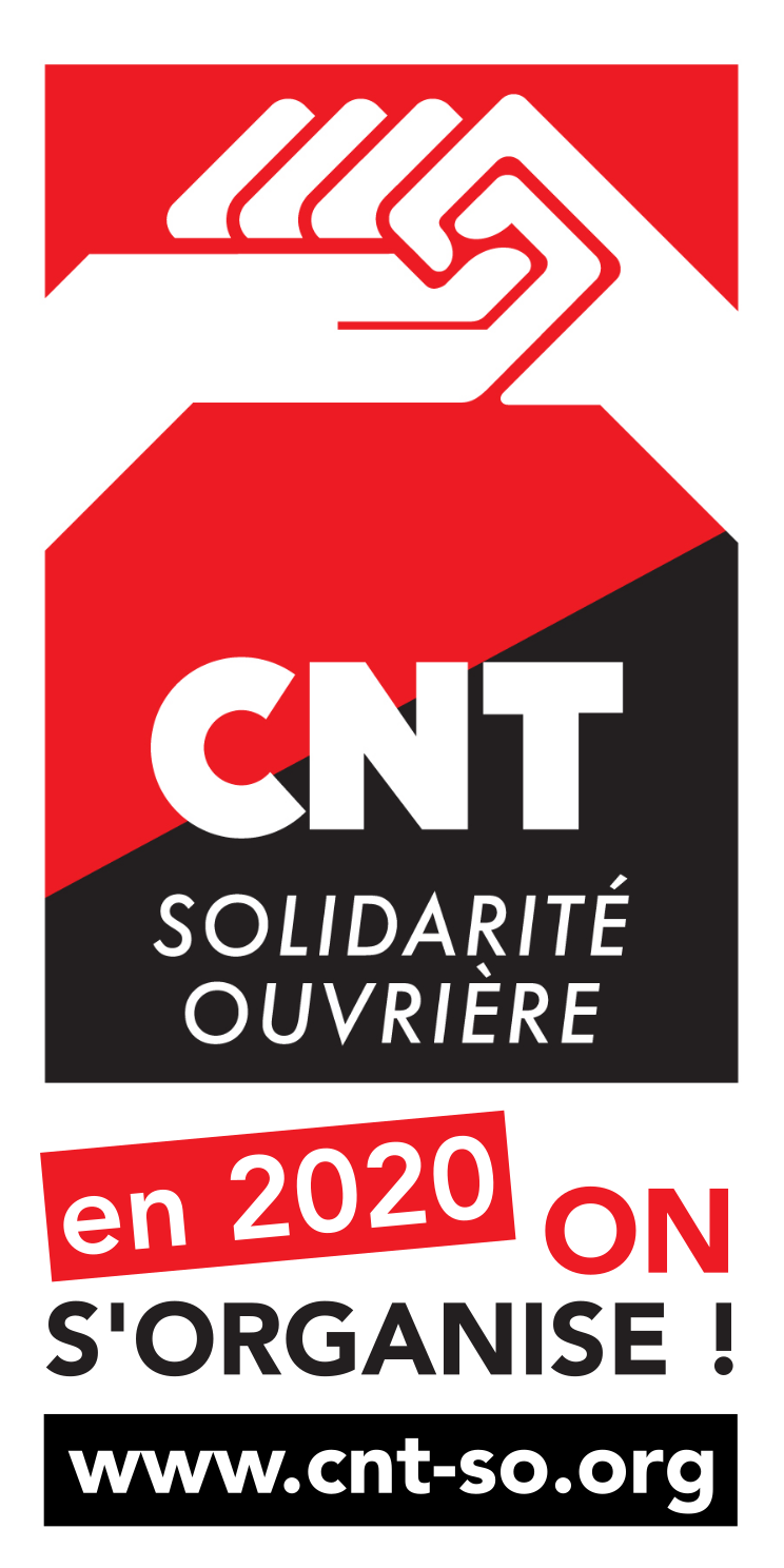 cnt_so_2020_organise.png