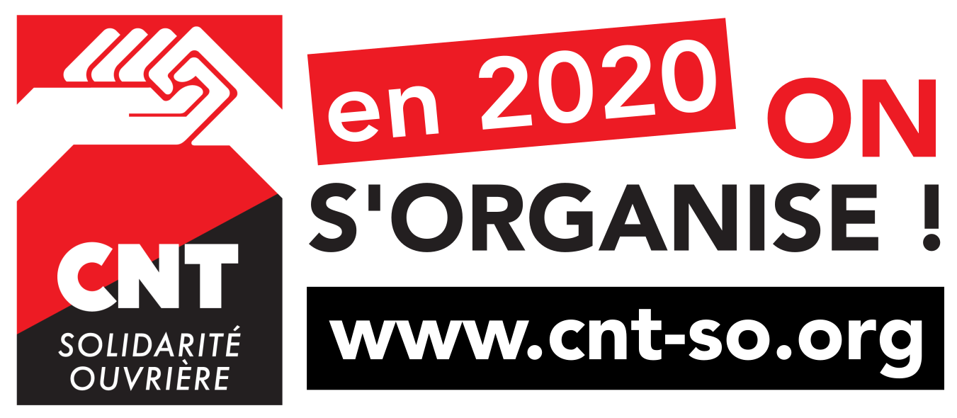 cnt_so_2020_organise_h-3.png