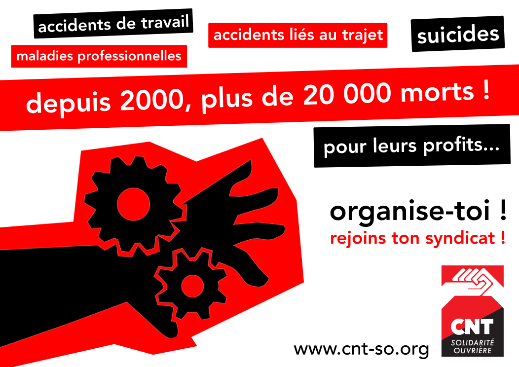 cnt_so_accidents_travail-2.png