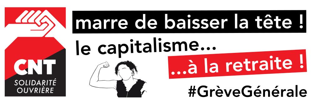 cnt_so_capitalisme_retraite.png
