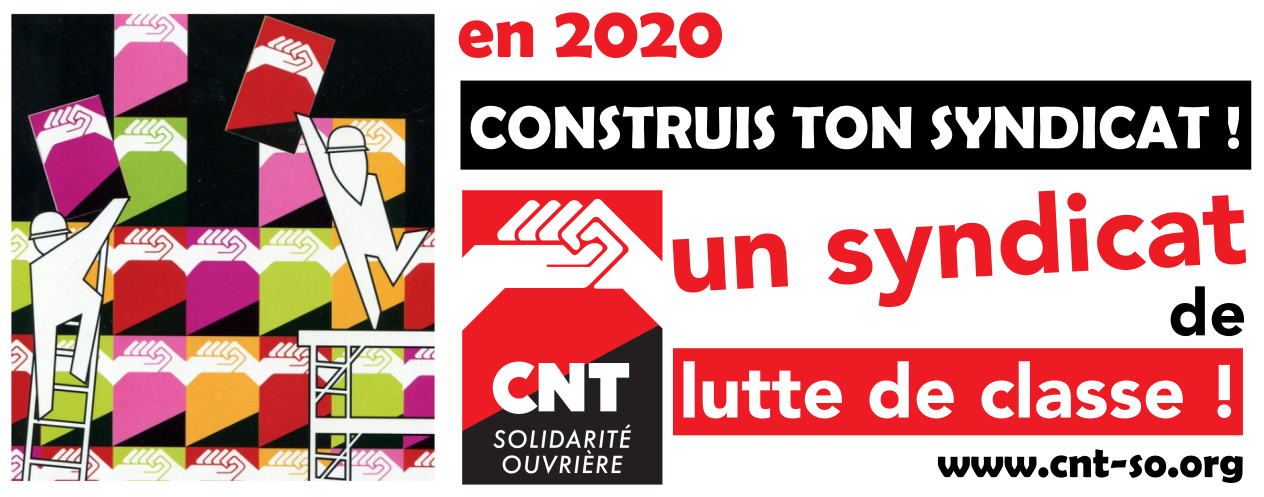 cnt_so_construis_2020_-_copie.png