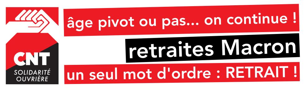 cnt_so_greve_retraites_janvier_continue-3.png