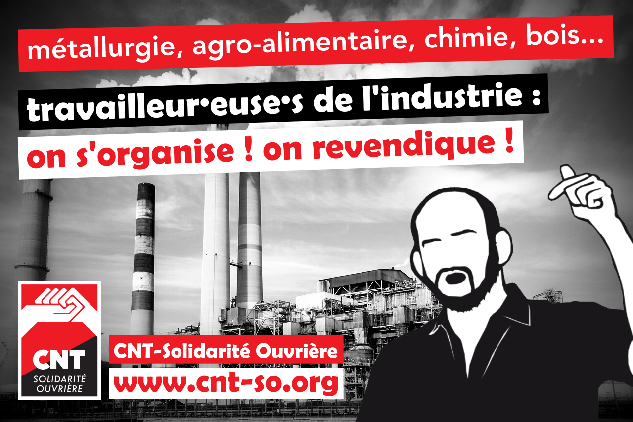 cnt_so_industrie_2020-2.png