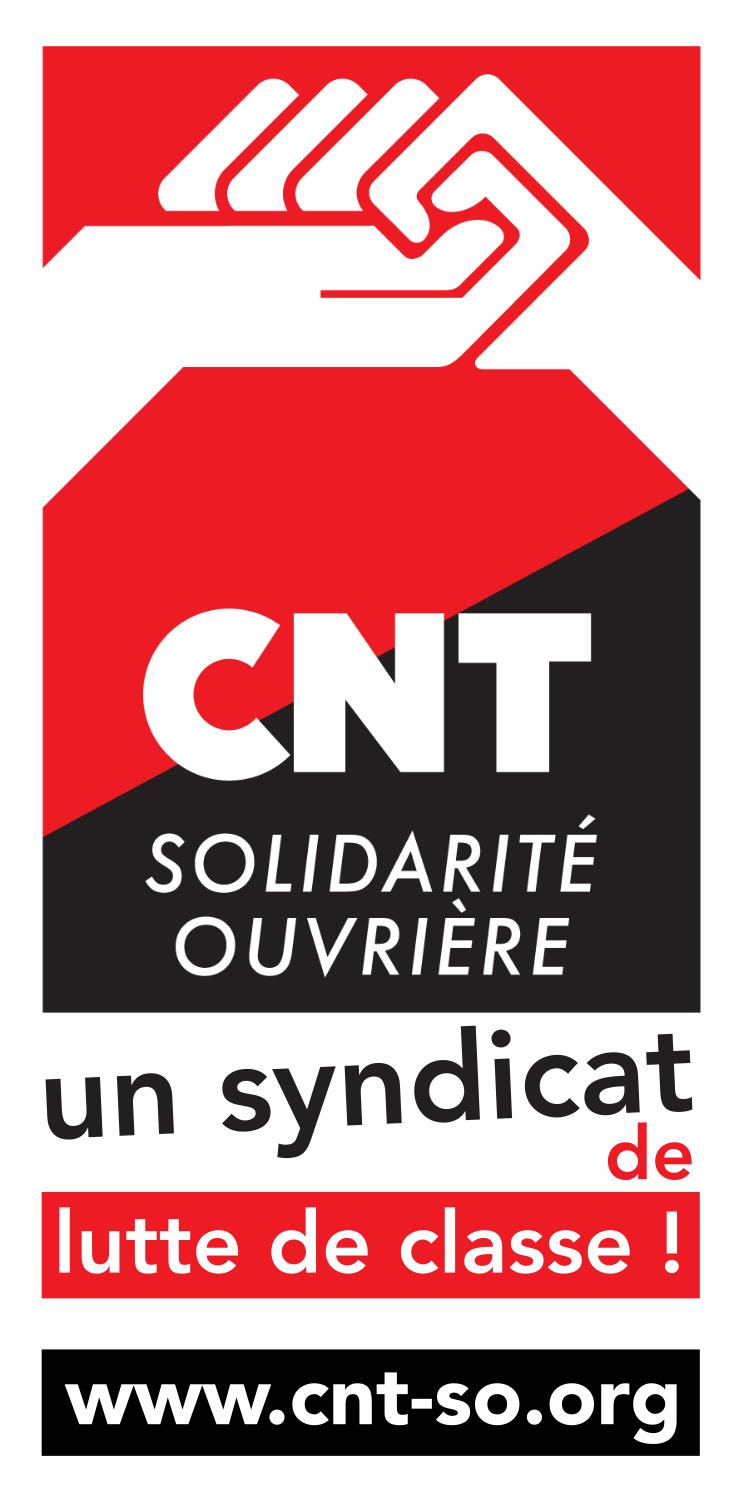 cnt_so_lutte_de_classe-2.png