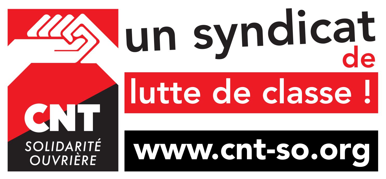 cnt_so_lutte_de_classe_h-2.png
