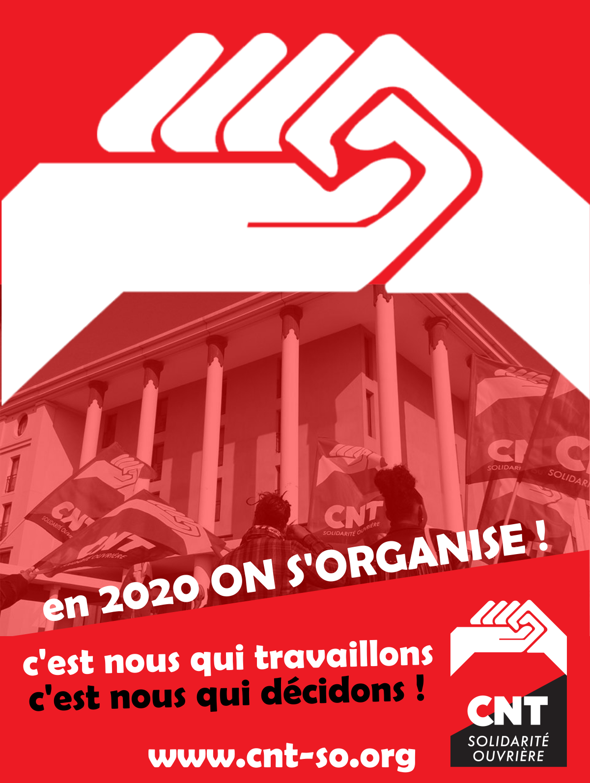 cnt_so_on_s_organise_2020_.png