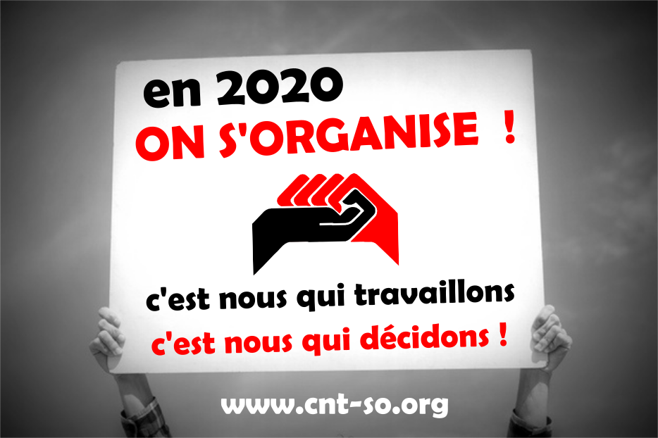 cnt_so_organise_2020_.png