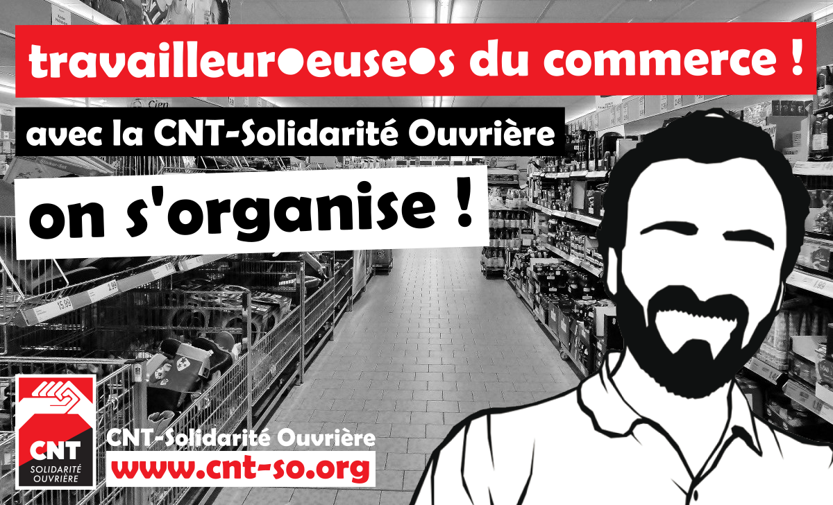 cnt_so_organise_commerce.png