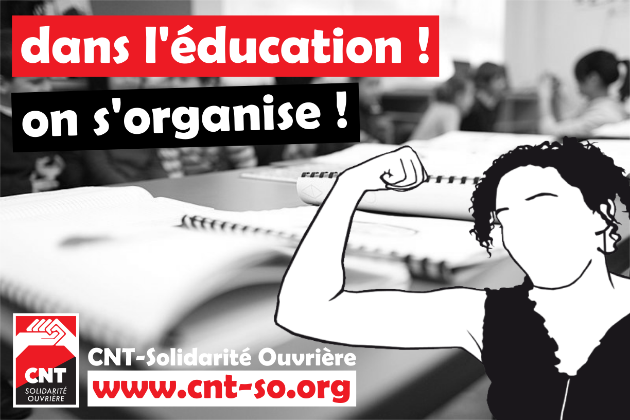 cnt_so_organise_education.png