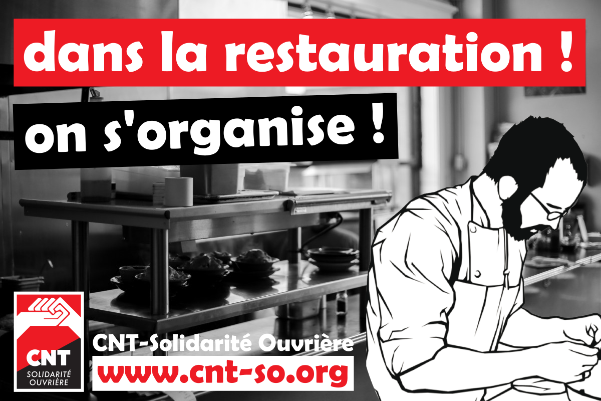cnt_so_organise_restauration.png