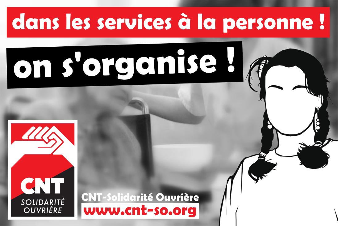 cnt_so_organise_sap.png