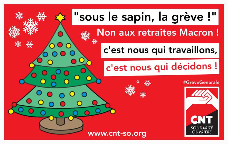cnt_so_retraites_sapin-2.png