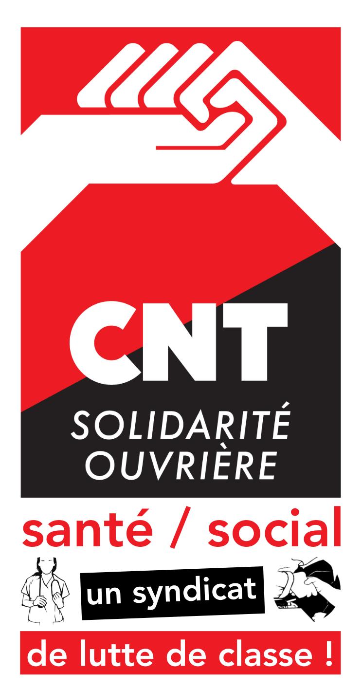 cnt_so_sante_social-2.png