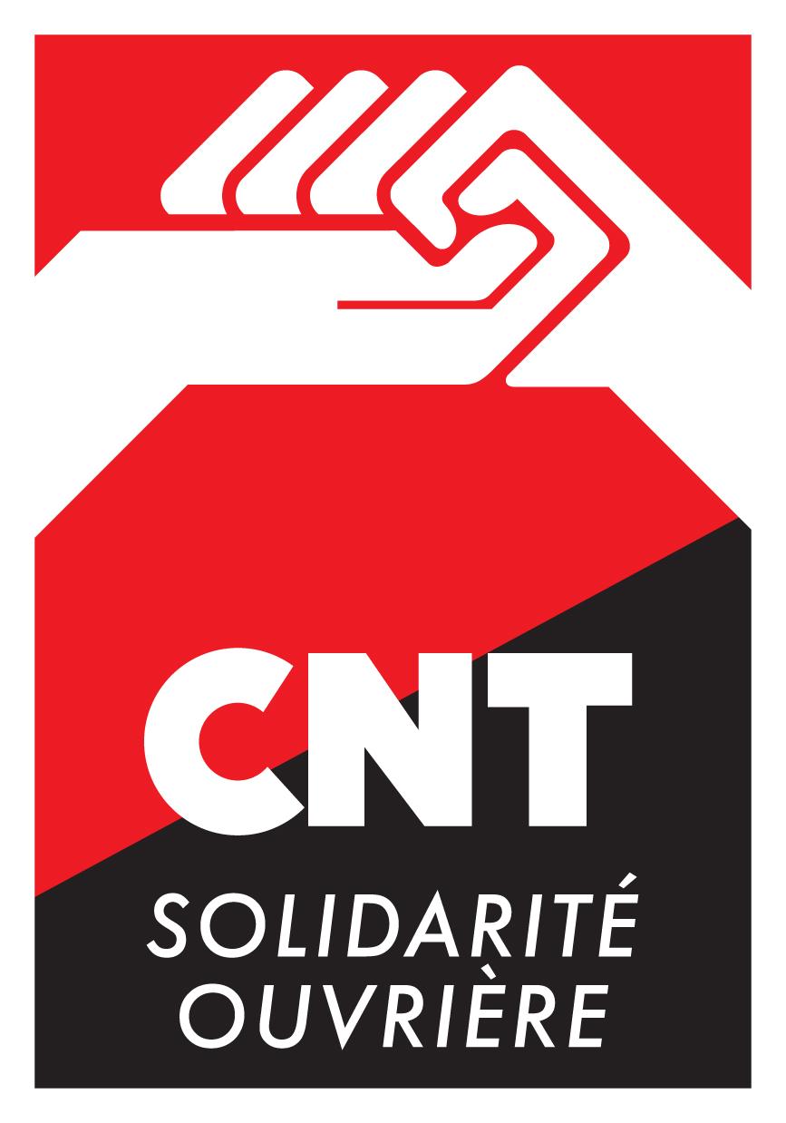 logo_cnt-2.jpg