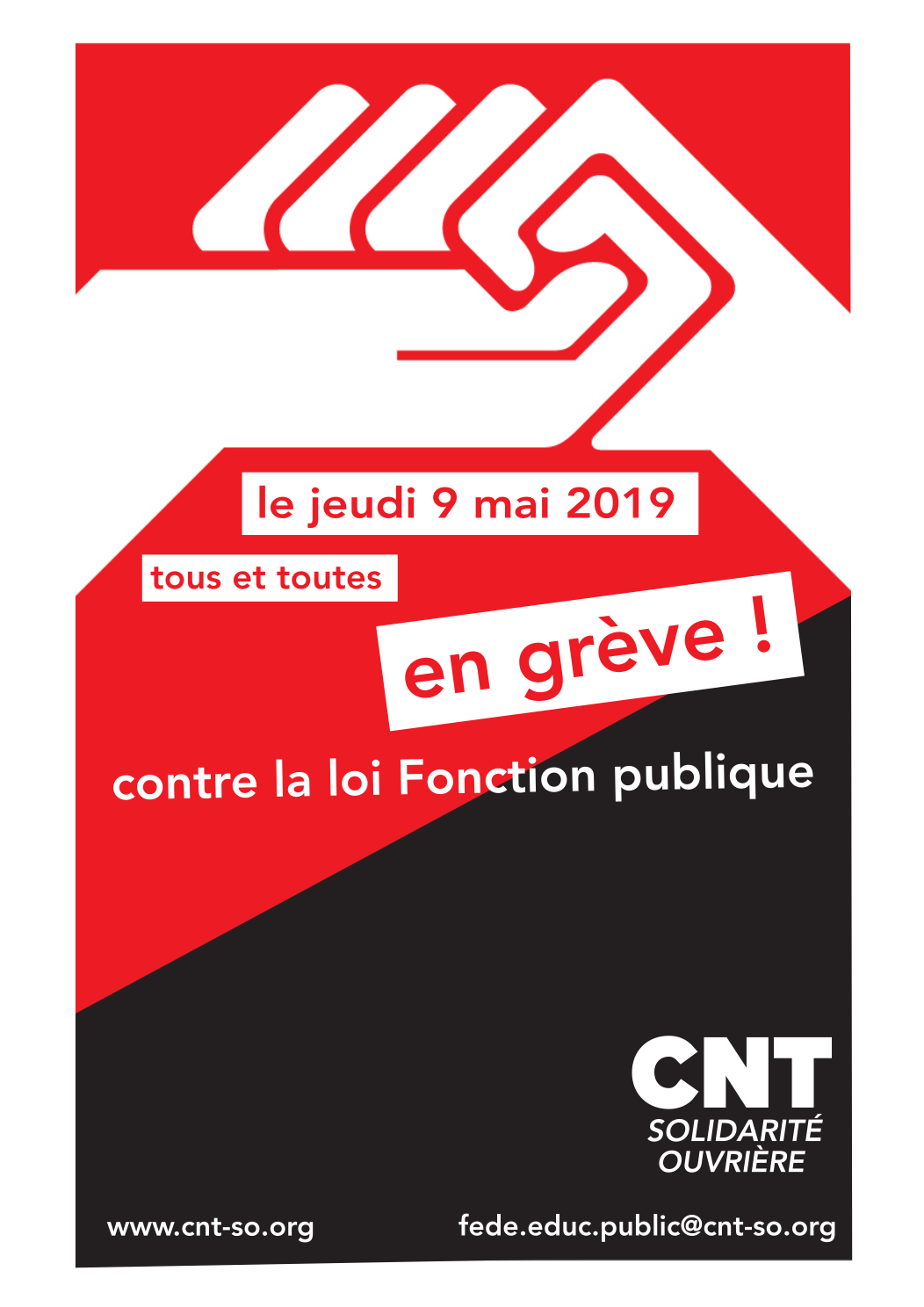 greve_9_mai_2019.png