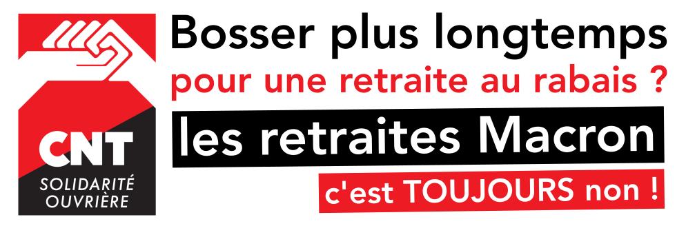 bandeau_retraites_tract_dec-2.png