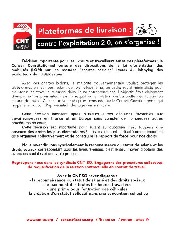 cnt_so_livreurs_2020_a4-page001-2.png
