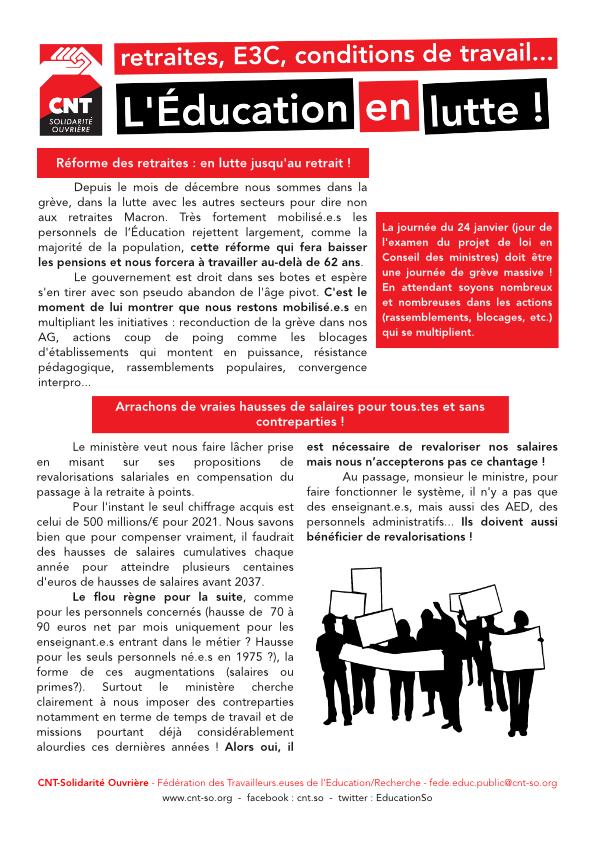 cnt_so_educ_janvier_2020-page001.png