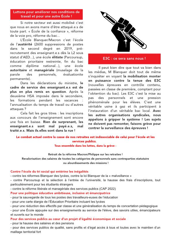 cnt_so_educ_janvier_2020-page002.png