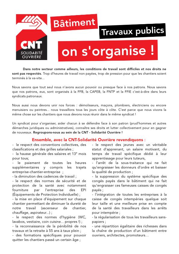 cnt_so_btp_2020-page001.png