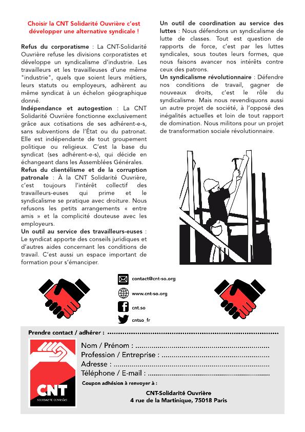 cnt_so_btp_2020-page002.png