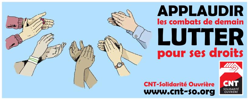 cnt_so_applaudir.png