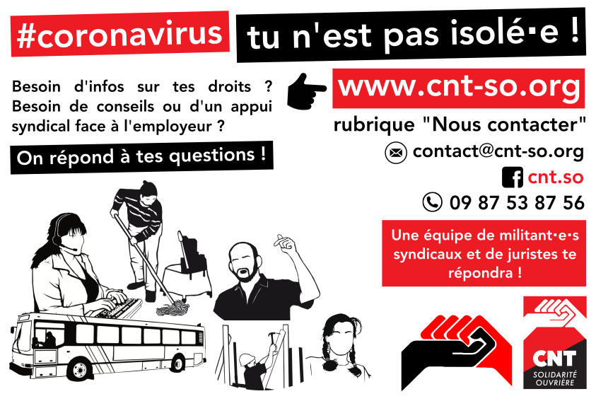 cnt_so_contact_coronavirus.png