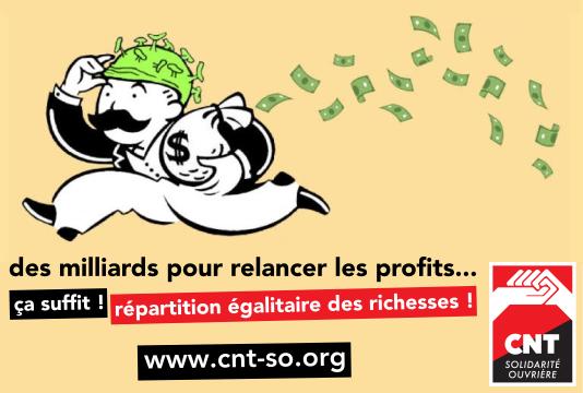 cnt_so_covid19_profits.png