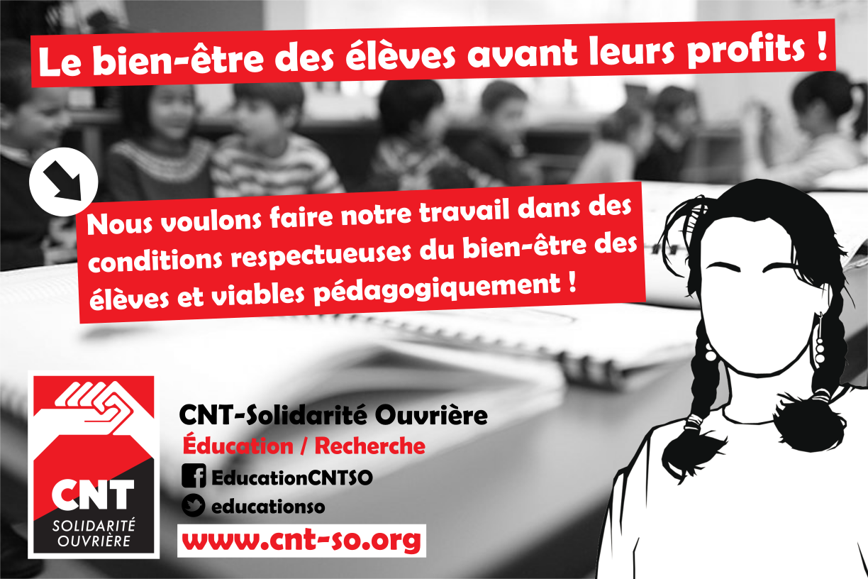 cnt_so_educ_eleves_mai_2020.png