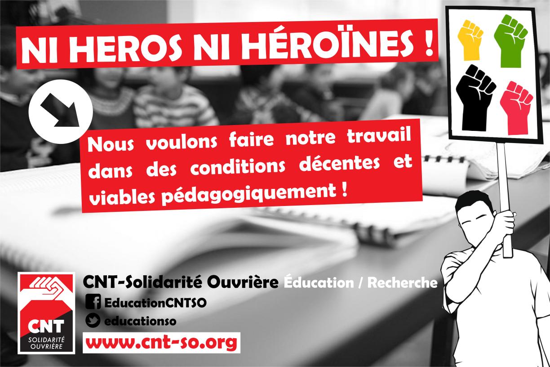 cnt_so_educ_ni_heros.png