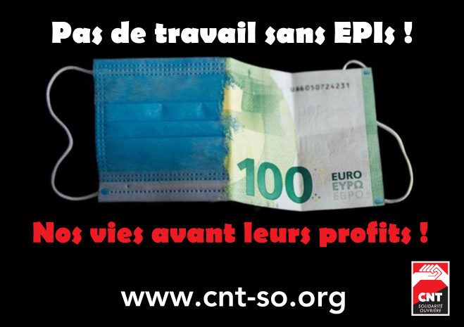 cnt_so_epis_profits.png