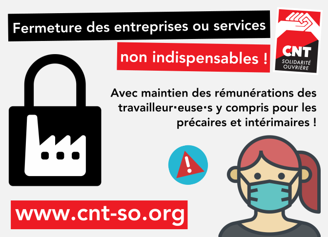 cnt_so_fermeture_coronavirus.png