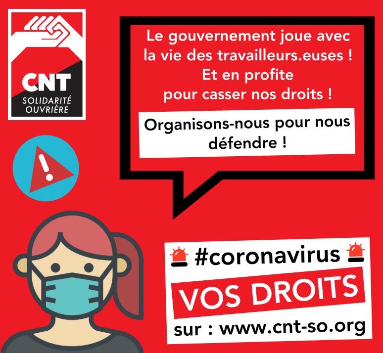 cnt_so_guerre_sanitaire_guerre_sociale-3.png