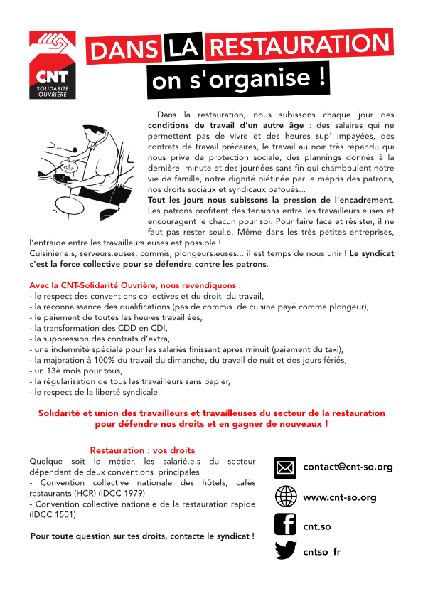 cnt_so_restauration_2020-page001-2.png
