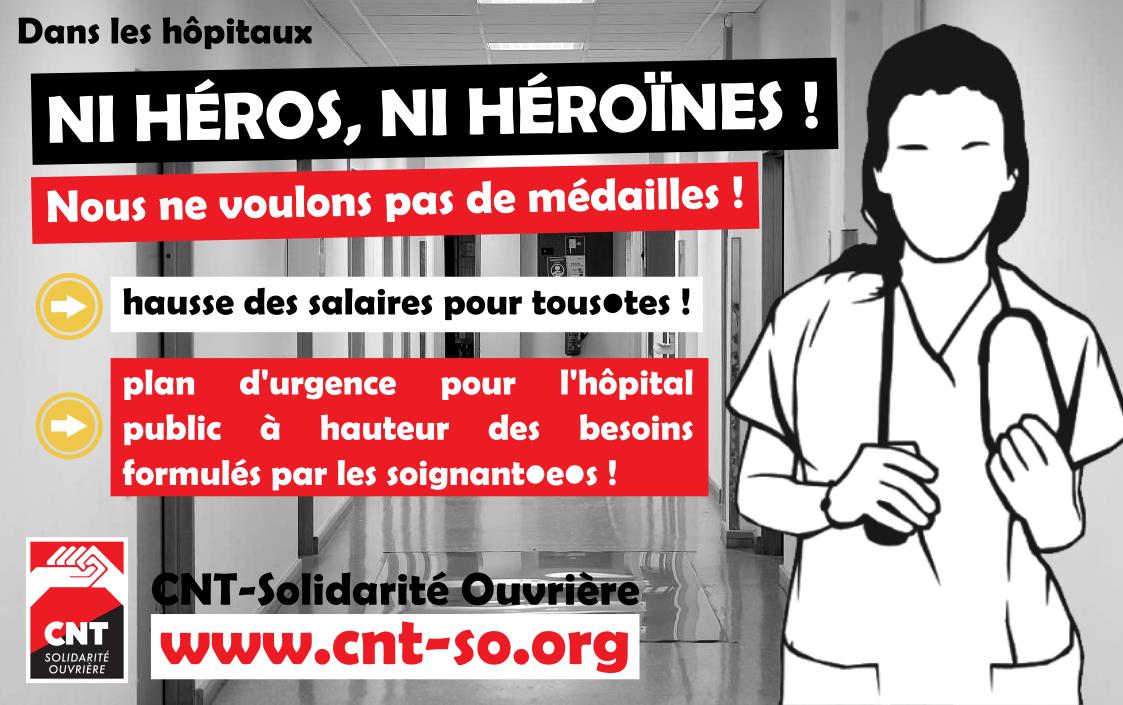 cnt_so_sante_ni_heros_2020.png