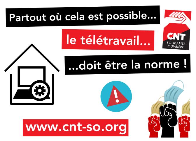 cnt_so_teletravail_2.png