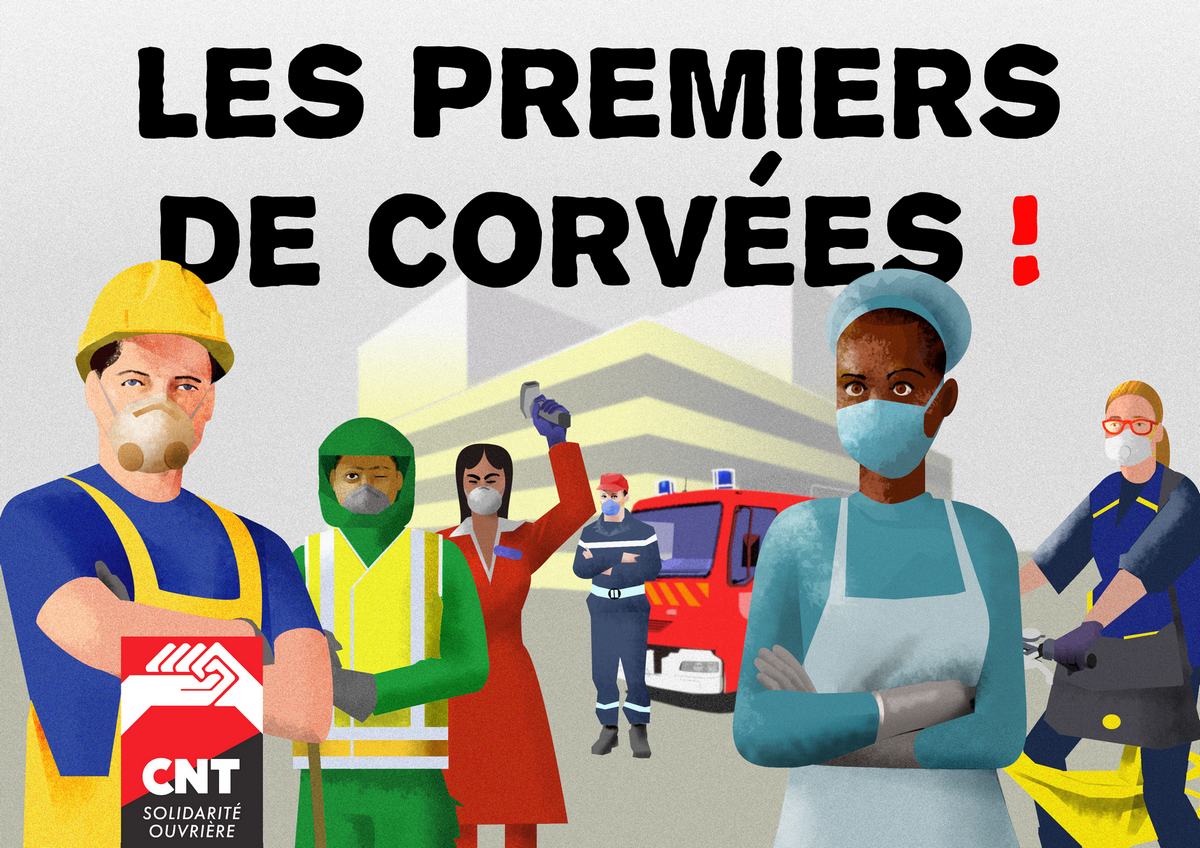 premiers_de_corvees_web02.png