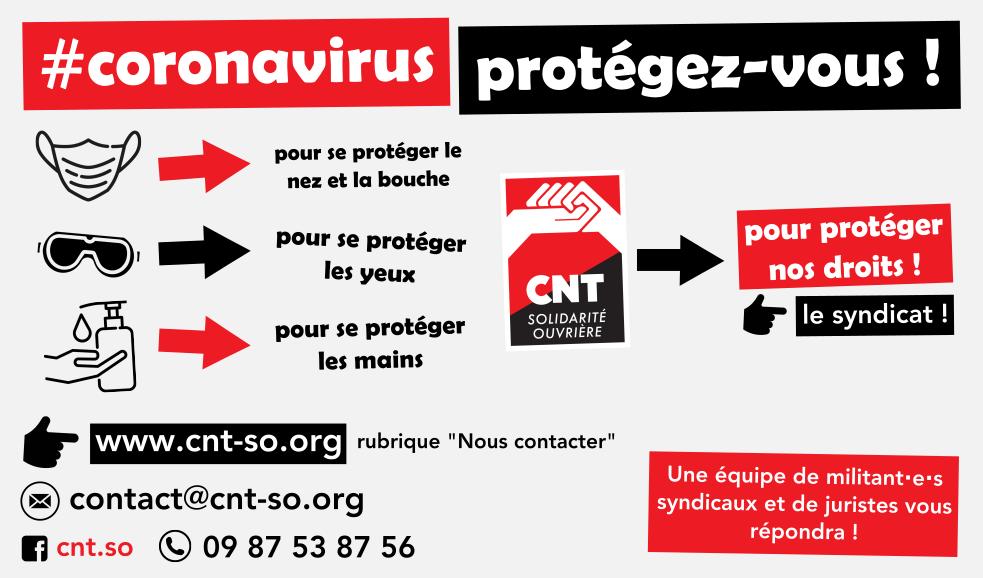 cnt_so_contact_protegez_vous_h.png