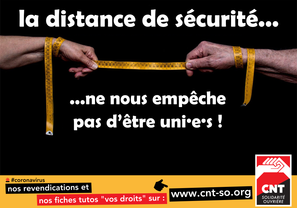 cnt_so_distance_unies.png