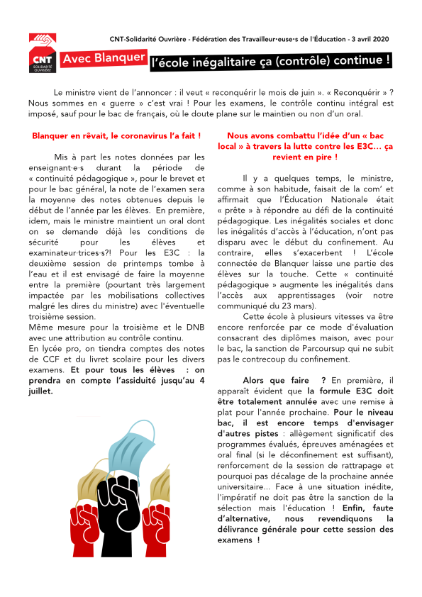 cnt_so_educ_com_3_avril_2020-page001.png