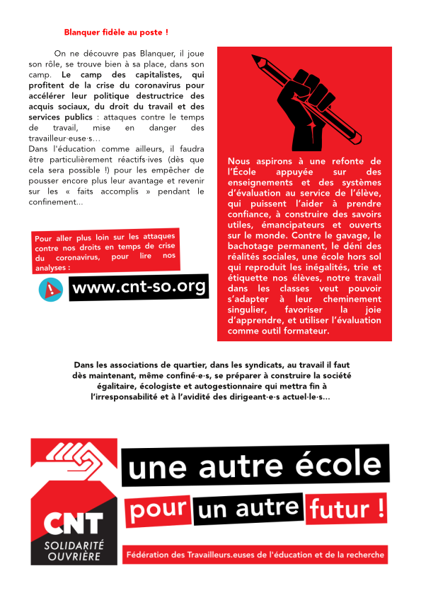 cnt_so_educ_com_3_avril_2020-page002.png
