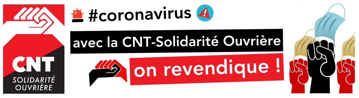 cnt_so_on_renvendique-3.png